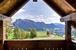 Residenz am Kaiserweg