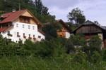 Отель Rielingerhof