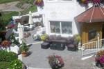 Hotel Rier