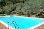 Апартаменты Holiday Home Casa Fiammetta Castelfiorentino