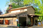 Holiday Home Le Meridiane Chiusdino