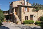 Апартаменты Apartment Alberi Il Borgo Montaione
