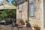 Апартаменты Apartment Camino Montaione