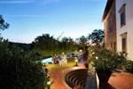 Holiday Home Morellino Di Scansano Montaione