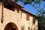 Апартаменты Apartment Rubino Monteroni d'Arbia