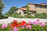 Апартаменты Apartment La Farfalla Gaiole in Chianti