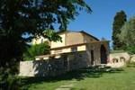Holiday Home VillaTrilli San Casciano Val di Pesa