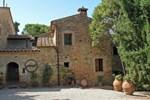 Apartment Fattoria Le Capanne III San Gimignano