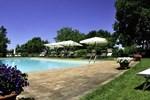 Holiday Home Corniolo Sarteano