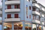 Апартаменты Residence Corallo