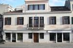 Мини-отель Casa di Carlo Goldoni