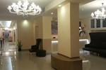 Отель Hotel Laguna Residence
