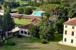 Holiday Home Martellago Trilo Tre Cinque Martellago