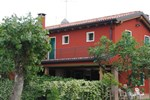 Мини-отель Casa Rosso Veneziano