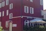 Апартаменты Venice Apartments Dante