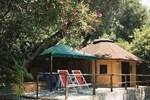 Отель Resort Baia del Silenzio