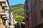 Apartment Felice Finale Ligure