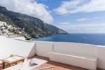 Мини-отель La Casa di Peppe Guest House & Villa