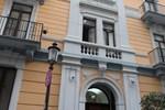 Мини-отель Sichelgaita B&B