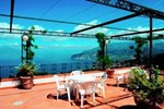 Holiday Home Benigno Sorrento
