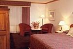 Отель Gouverneur Rimouski