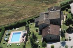 Holiday Home Arsiccio Magione