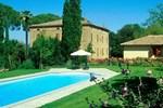 Apartment Bilo Montecorneo Perugia
