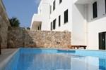 Апартаменты Holiday Home Uno Santa Maria Al Bagno