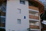 Residence Amadeus