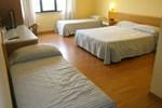 Отель Hotel Ristorante Dragonara