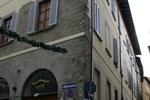 Гостевой дом Palazzo Bostoli Guest House