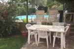 Апартаменты Holiday Home Stella Di Camaiore Camaiore