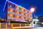 Отель Hotel Sileoni Dépendance Villa Antonio
