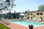 Holiday Home Beboli Lamporecchio