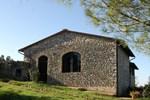 Отель Antico Borgo Poggiarello