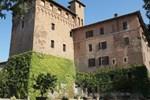 Отель Castello di San Fabiano