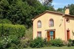 Апартаменты Holiday Home Il Cipresso Montopoli V.d'Arno