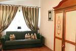 Holiday Home Monolocale Pitigliano