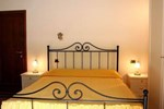 Holiday Home Ortenzie III Pitigliano