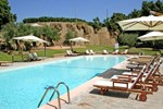 Holiday Home Ortenzie II Pitigliano