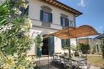 Holiday Home Casa Torre San Casciano Val di Pesa
