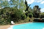 Holiday Home Casa alle Volte San Gimignano