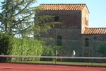 Villa Larni San Gimignano