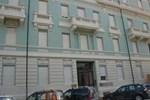 Apartment Imperiale Viareggio