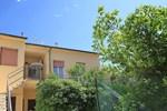 Apartment La Casa della Ceramista Viareggio
