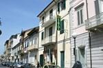 Apartment Balena Viareggio