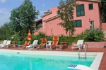 Apartment Citta' s Angelo I