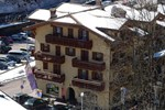 Апартаменты Casa Nili