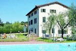 Holiday Home Marigo Bardolino