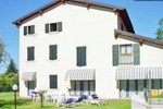 Holiday Home Arigo Bardolino